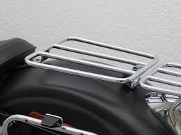 Harley Davidson Coat Rack Luggage Rack Harley Davidson Softail Dtavares 65