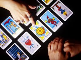virtual tarot reading 10