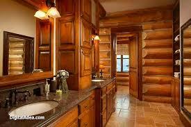 bathroom design ideas pinterest. Best Rustic Cabin Bathroom Ideas On Pinterest Log Home Design 41 With Lodge  Bathroom Design Ideas Pinterest .