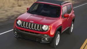 2018 jeep renegade trailhawk. Modren Trailhawk In 2018 Jeep New Renegade Trailhawk  To Jeep Renegade Trailhawk