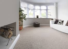 carpet colors for living room. Carpet Colors For Living Room Neutral Colored House Ideas On Dark A