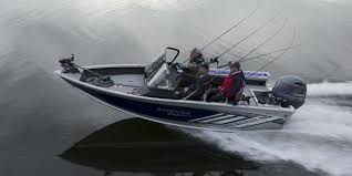tmp16073_5420?itok=YbtwmjMQ smoker craft boats best value on the water from our family to on 2000 smoker craft wiring diagram