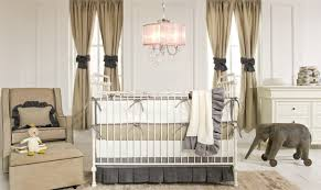 baby boy furniture. Classic Beauty And Elegant Lines Frame This Space In An Enduring Appeal. The Neutral Palette Baby Boy Furniture D