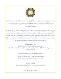 political fundraiser invite 100 fundraiser invitation template professional event and