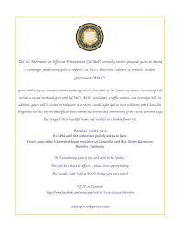 political fundraiser invite 100 fundraiser invitation template professional event and