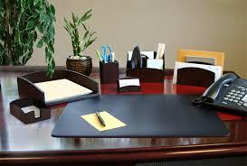 creative ideas office furniture. More Creative Ideas Office Desk Accessories Furniture I