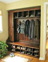 Coat Rack And Shoe Bench Ikea Coat Rack And Shoe Bench Storage Hall Tree With 100asydollars 29