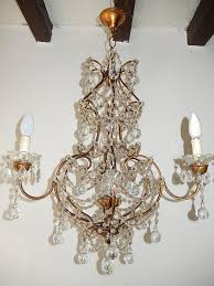 reviews curtain exquisite motorized chandelier lift 15 elegant good looking 16 affordable living room of cute motorized