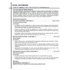 Microsoft Office Free Resume Templates Enchanting Resume Templates Ms Office Resume Templates Ms Office