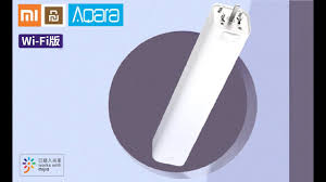 Xiaomi Aqara <b>WIFI</b> Version <b>Smart</b> Home <b>Curtain</b> Motor (ZNCLDJ21LM)