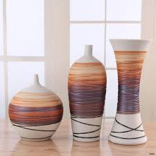 Cheap Decorative Vases And Bowls Tall Floor Vases Powder Roomh Cheap Decorative And Bowls Large 9