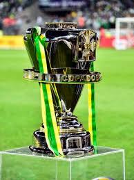 Resultado de imagem para fotos da copa do brasil