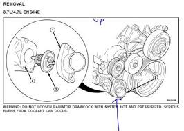 jeep compass thermostat problems questions answers not finding what you are looking for