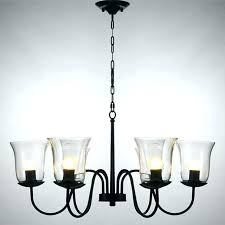 chandeliers light covers chandelier glass bulb replacement fixture