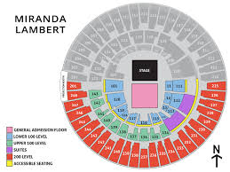 Flynn Mainstage Seating Chart 70 Comprehensive Kohl Center Seat Map