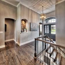 Reverse Floorplan Double Door Entry Light Fixture New Home Entry Gorgeous New Home Interior
