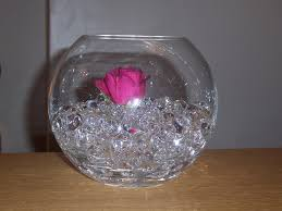 How To Decorate A Bowl Google Image Result for httpwwwfinishingtoucheshirecouk 11