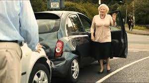 new fbd car insurance ad 2016