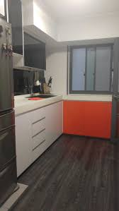 Waterproof Kitchen Flooring 428 Best Images About Evo High End Resilient Flooring Evo Herf