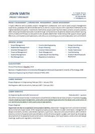 Australian Resume Template Free Best Of Customer Service Merchandising Resume Template Premium Resume