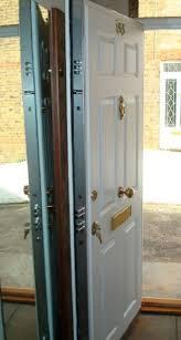 security front doorssteelsecuritydoors
