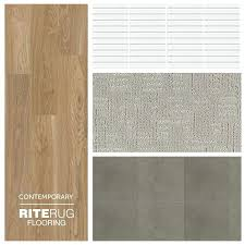 rite rug flooring kos com