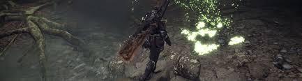 Monster Hunter World : avis & critiques des joueurs - Gamekult