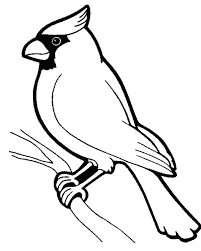 Printable Bird Coloring Pages Printable Angry Birds Coloring Pages