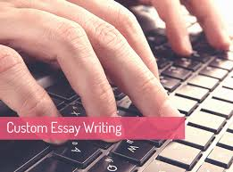 custom writing services offer essays for how to use them to  custom writing services offer essays for how to use them to your benefit