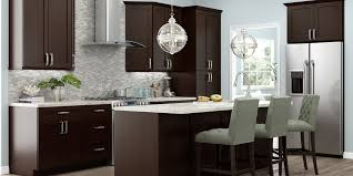 What Are Framed Cabinets Woodstone Cabinetry