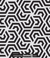 Pattern Vector Unique Patterns Vector Selolinkco