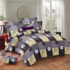 Designer Bedding Collections Discount Eleanor Designer Bedding Collection By Dreams Desires