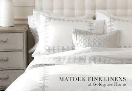 fine linens luxury bedding sets california king home canada crib why love headboards