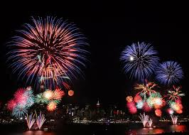 firer works history of fireworks in america why do we celebrate fourth of july