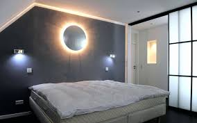 Indirekte Beleuchtung Schlafzimmer Schön Licht Wohnzimmer