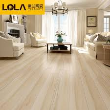 bedroom floor tiles. Kroraina 200*1000 Wood Brick Tile Imitation Floor Bedroom Wongtee Tiles