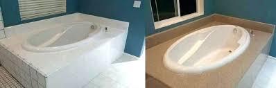 cost of tub reglazing bathroom refinishing cost bathtub refinishing bathtub refinishing cost bathroom tub cost average cost of tub reglazing