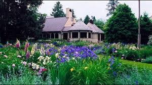 english garden designs.  Garden English Garden Design Ideas Inside Garden Designs O
