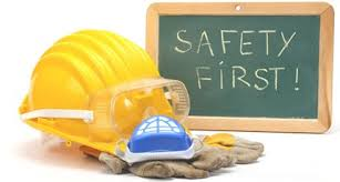 Employee Safty Employee Safety Training Programs 1source Safety Health