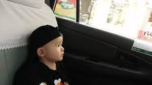 Em bé dễ thương - Hình ảnh em bé đẹp nhất - YouTube