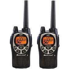 motorola walkie talkie yellow. best walkie-talkie motorola walkie talkie yellow