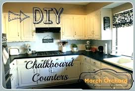 spray paint kitchen countertops paint for kitchen spray paint kitchen spray paint kitchen kitchen industrial farmhouse spray paint kitchen countertops