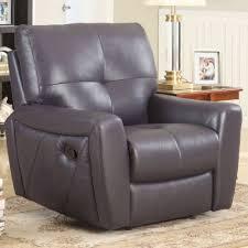 zoom leather italia usa