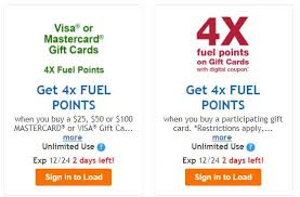 where to kroger coupon