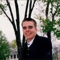 Obituary   Brandon Warf   Heritage Funeral Home & Cremation ...