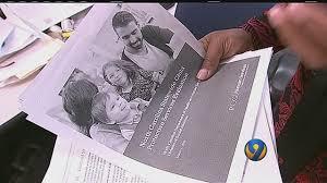 's Carolina Care Foster Kids Fails 's What Critics System Say North qnEXvp