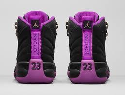 jordan shoes for girls 2016. air jordan 12 women white purpel shoes for girls 2016