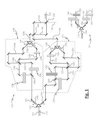 2384x2853 logic bination lock charles wilkinson wiring diagram ponents
