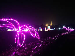 lighting for pictures. Myanmar International Lighting Festival\u0027s Photo. For Pictures 2