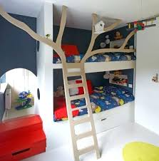 cool bunk beds with slides. Kids Bunk Bed Kidsbunk With Slide And Stairs Singapore Cool Beds Slides